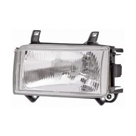 Volkswagen Transporter T4 9/1990>2003 Headlight H4