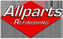 Allparts Southwest