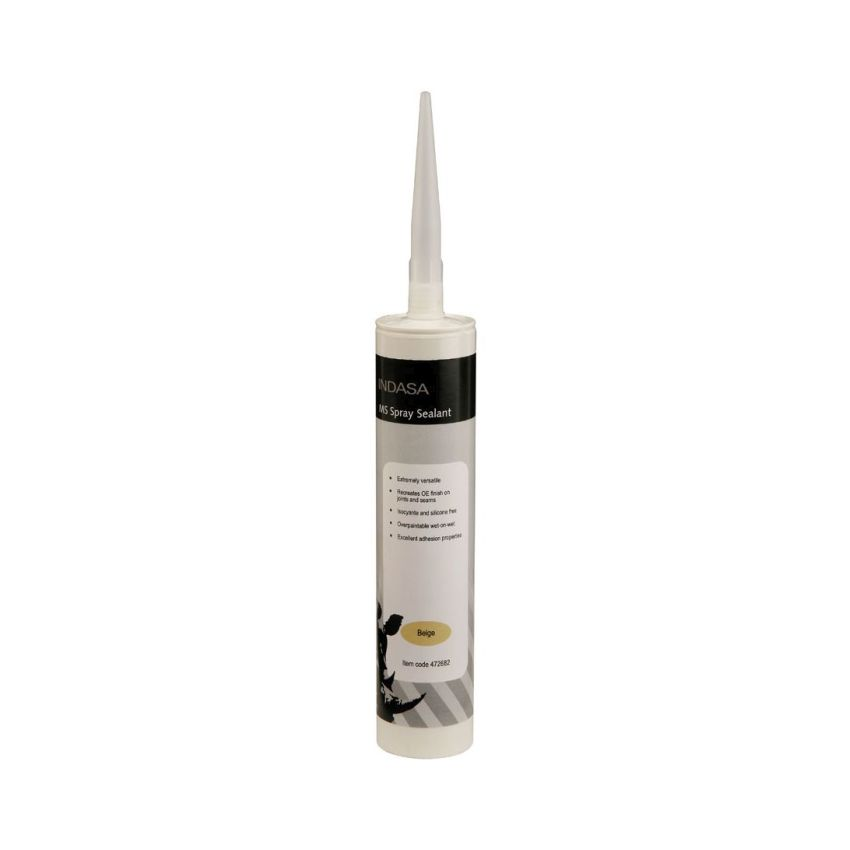 MS Sprayable Sealant