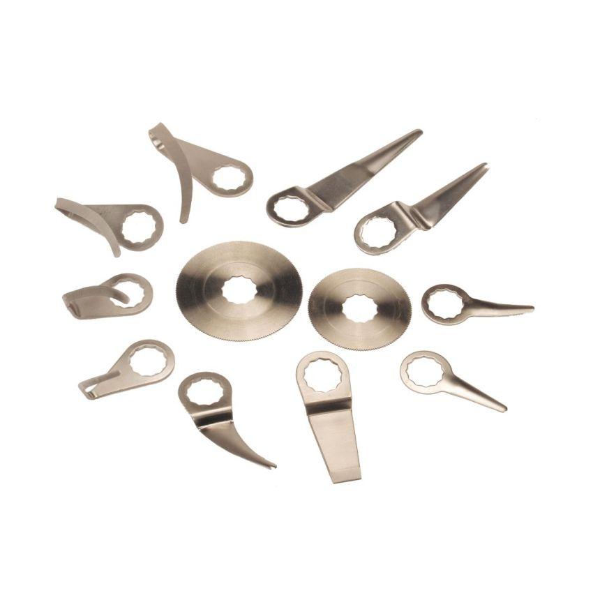 Autocutter Blade - Circular 60mm x 0.5 x 19mm