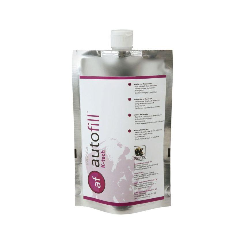 Autofill K-Tech Reinforced Filler 814g Bag