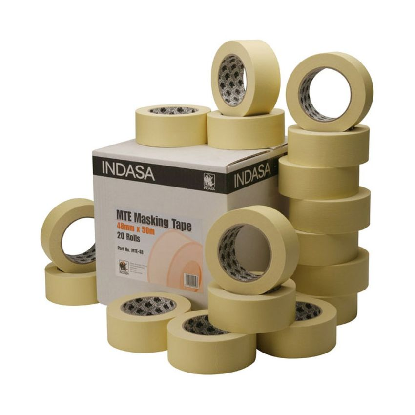 Masking Tape - MTE