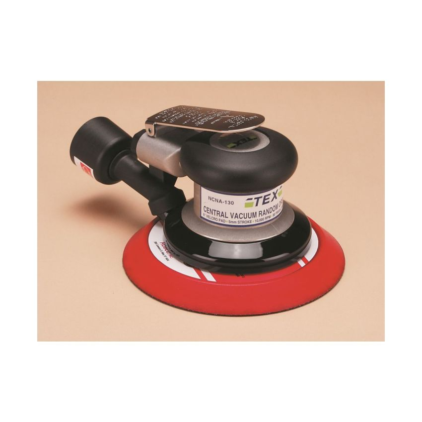 Tex Orbital Palm Sander