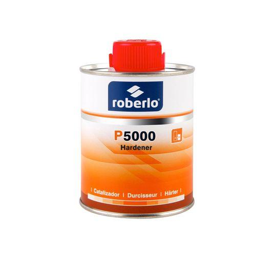 P5000 Standard Universal Hardener