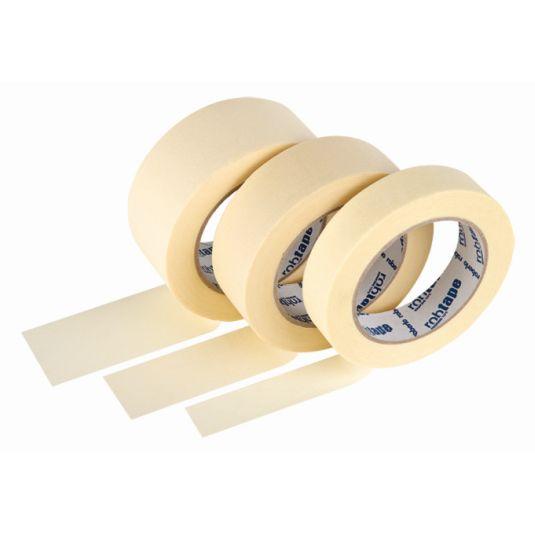 Roberlo Masking Tape