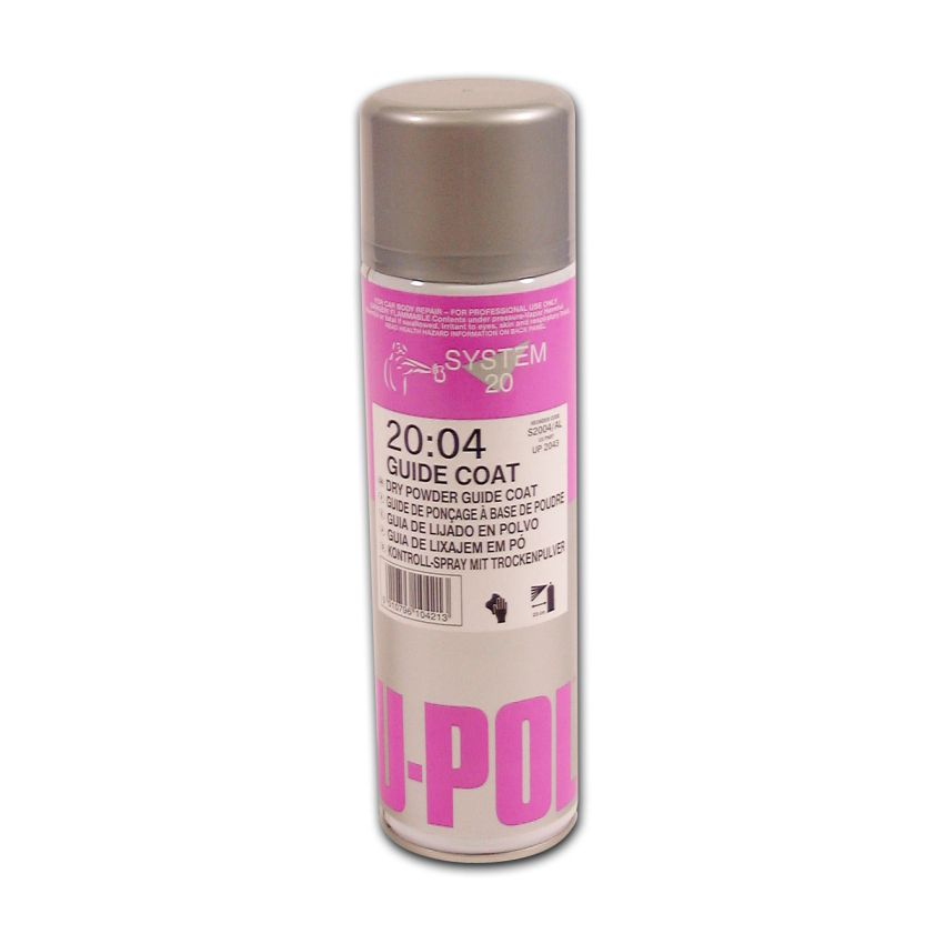 Dry Guide Coat Aerosol 450ml