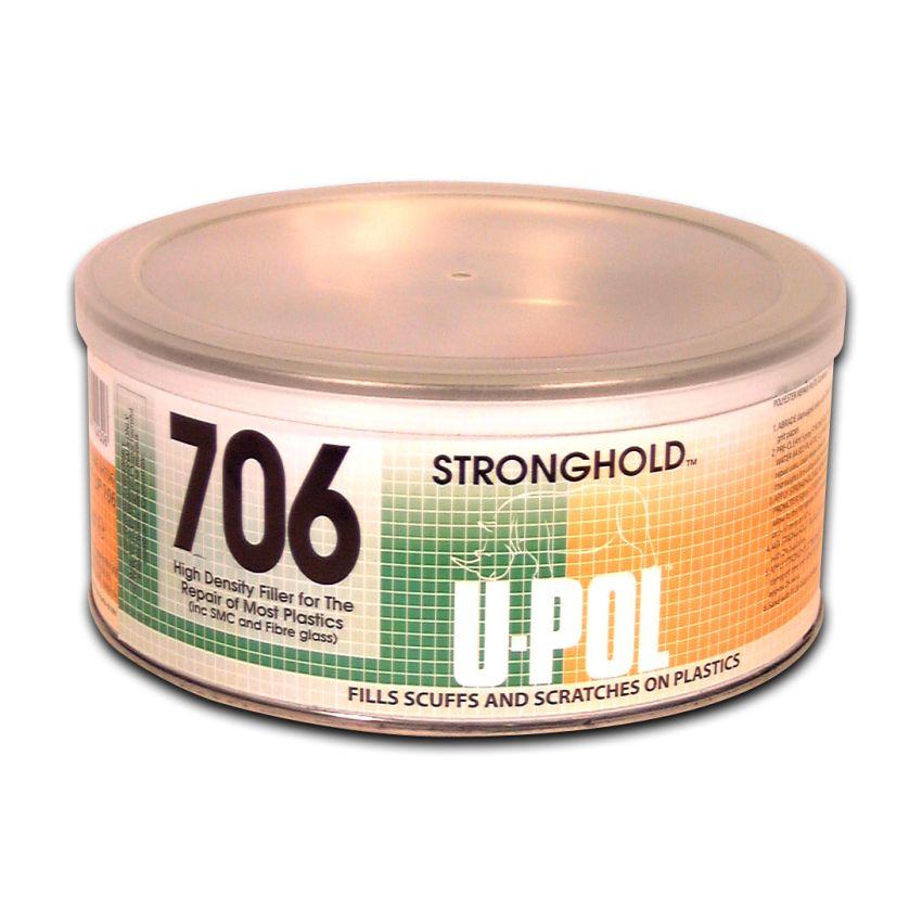 STRONGHOLD High Density Plastic Filler 600ml