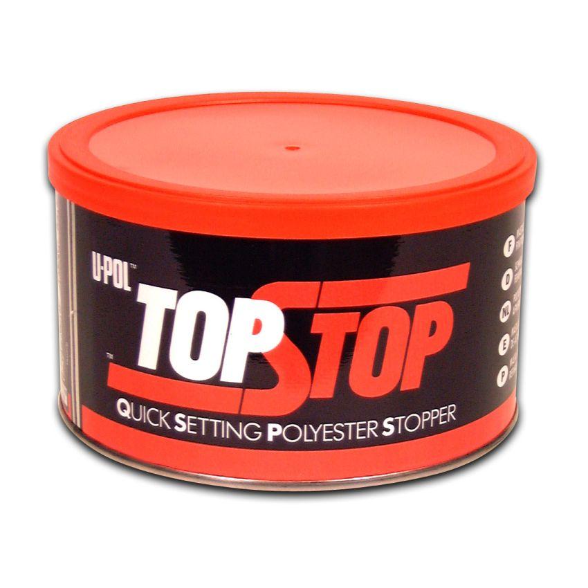 Topstop Stopper 750ml