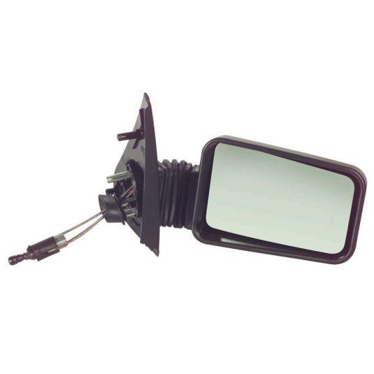 Peugeot 405 1990-1996 Cable Black