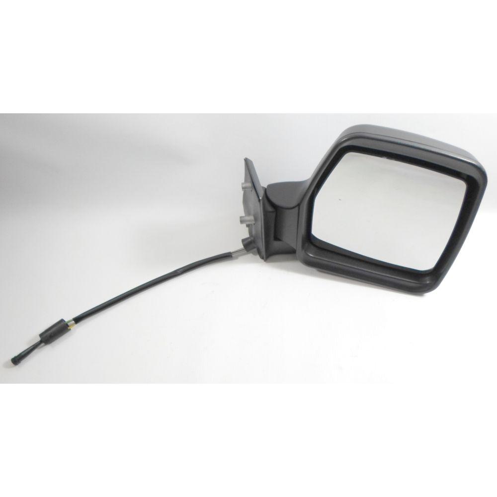 Peugeot Expert 1995-2006 Cable Black