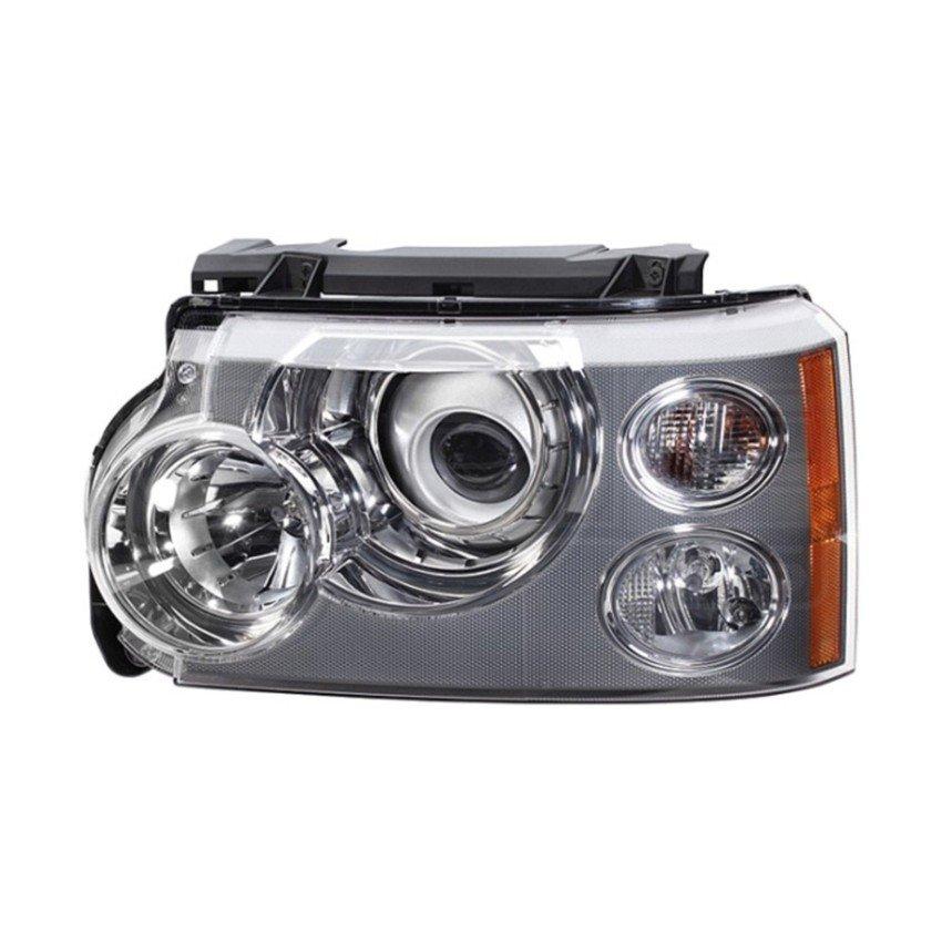 Land Rover Range Rover Sport  02/2005> Bi-Xenon Headlight D1S